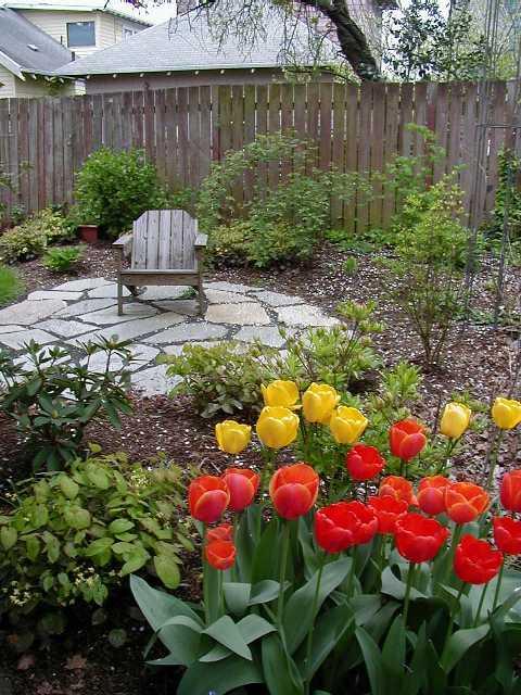 april gardens rh bentopress com miracle garden in april kew garden in april